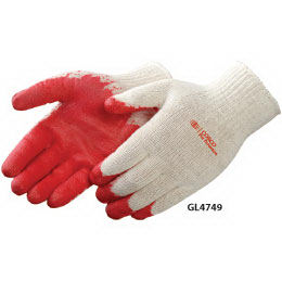 Promotional Gloves-GL4749