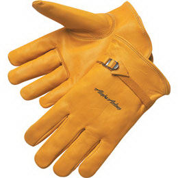 Promotional Gloves-GL6004