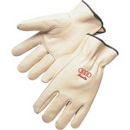 Promotional Gloves-GL6117