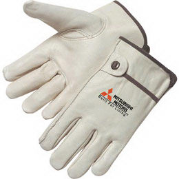 Promotional Gloves-GL6126
