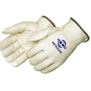 Promotional Gloves-GL6227