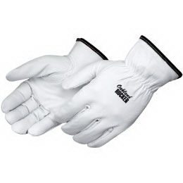 Promotional Gloves-GL6827