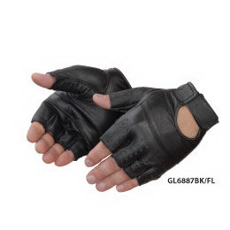 Promotional Gloves-GL6887