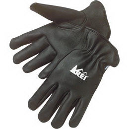 Promotional Gloves-GL6918BK