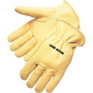 Promotional Gloves-GL6918G