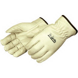 Promotional Gloves-GL7010