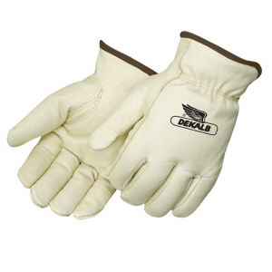 Promotional Gloves-GL7217