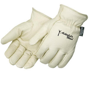 Promotional Gloves-GL7507