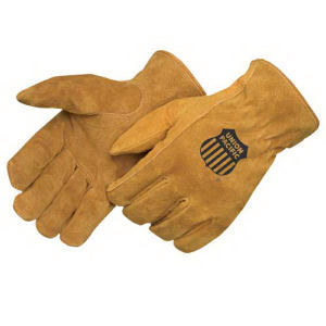 Promotional Gloves-GL8354