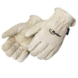 Promotional Gloves-GL8544