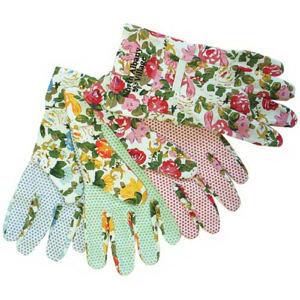 Promotional Gloves-GL9120