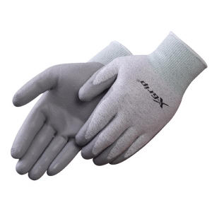 X-Grip PU Coated Palm