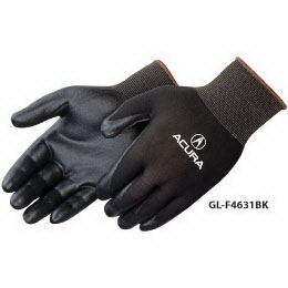 Promotional Gloves-GL-F4631CBK