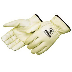 Promotional Gloves-GL-H6137