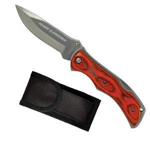 Promotional Knives/Pocket Knives-KN6217