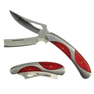 Promotional Knives/Pocket Knives-KN6335