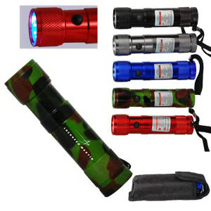 Promotional Laser Pointers-LT6922
