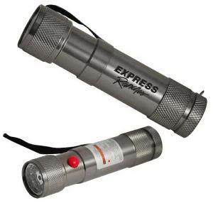 Promotional Laser Pointers-LT6927GM