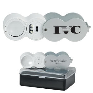 Promotional Magnifiers-MF7738