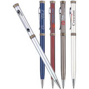 Promotional Ballpoint Pens-PB20