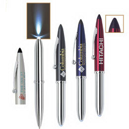 Promotional Lite-up Pens-lights-