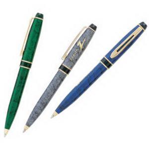 Promotional Ballpoint Pens-PB8141
