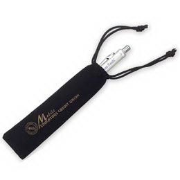 Promotional Vinyl ID Pouch/Holders-PC961