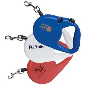 Promotional Pet Accessories-332