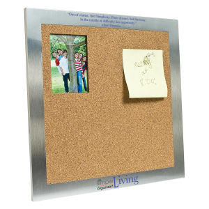 Promotional Jotters/Memo Pads-7701