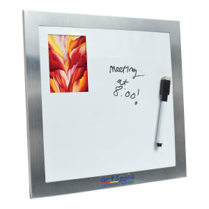 Promotional Photo Frames-7702