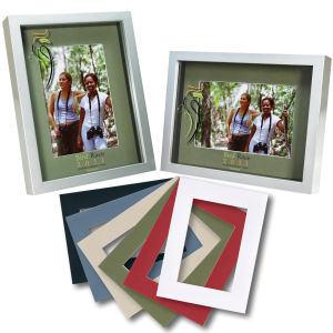 Promotional Photo Frames-8146