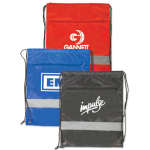 Promotional Backpacks-9775