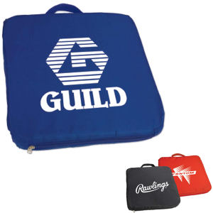 Promotional Seat Cushions-9905