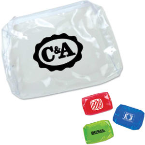 Promotional Bags Miscellaneous-908