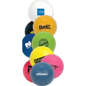 Promotional Stress Balls-12000