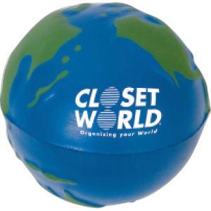 Promotional Stress Balls-12110
