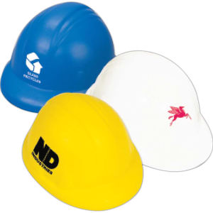 Promotional Stress Relievers-12147