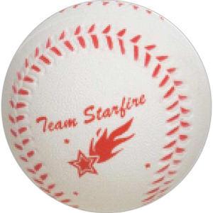 Promotional Stress Balls-12129