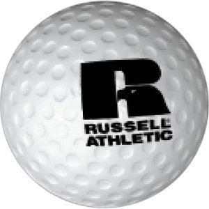 Promotional Stress Balls-12130
