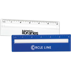 Promotional Rulers/Yardsticks, Measuring-7540