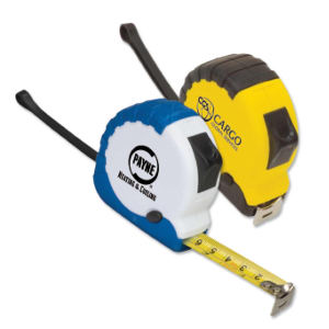 Promotional Tape Measures-436