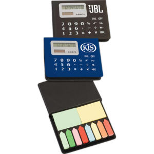 Promotional Measuring Tools-5800