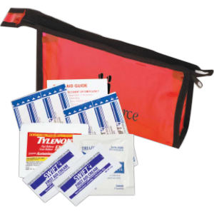 Promotional First Aid Kits-8041