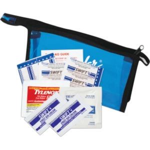 Promotional First Aid Kits-8042