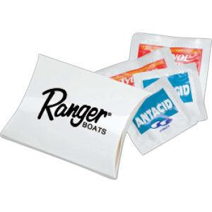 Promotional Travel Kits-8096