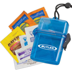 Promotional First Aid Kits-8063