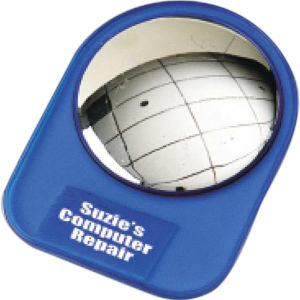 Promotional Pocket Mirrors-9031