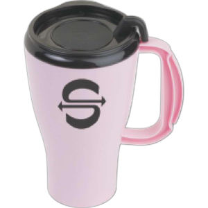 Promotional Insulated Mugs-280