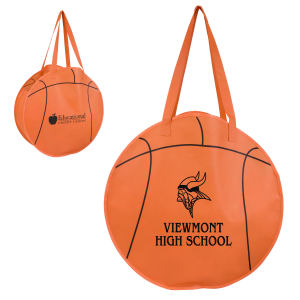 Promotional Basketballs-BG301