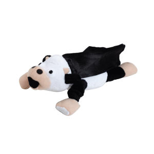 Promotional Stuffed Toys-JK-3611